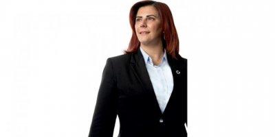 Başkan Çerçioğlu'ndan İktidar Milletvekillerine Çağrı