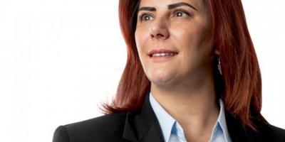 Özlem Çerçioğlu'nun Otomobil Fabrikası Teklifi Sonrası CHP'li Vekillerden Çağrı Geldi: Parti Ayrımı Yapmaksızın Çalışalım
