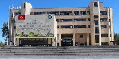 Diyarbakır, Mardin Ve Van Belediye Başkanları Görevlerinden Uzaklaştırıldı