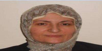 Kerime Yıldız Yazdı: Ahmet Davutoğlu'nun Gömleği / Bölünme Sancısı