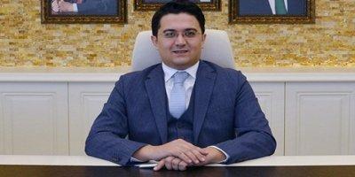 Ankara'daki Halk Ekmek Fabrikası Genel Müdürü İstifa Etti