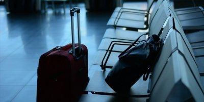 Suudi Arabistanlı Kadınlar Artık İzinsiz Seyahat Edebilecek