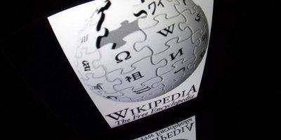 Wikipedia Dosyasını Açan AİHM, Türkiye'ye 31 Ekim'e Kadar Süre Verdi