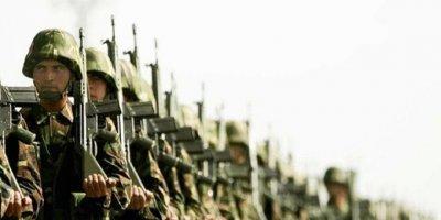Askere Gidenler Dikkat! Askere Gidenler İşsizlik Maaşı Alabilir mi?