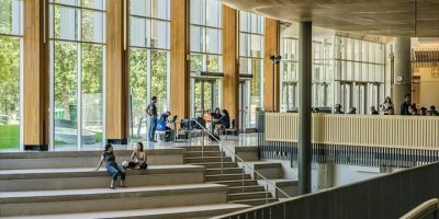 Üniversite Kayıtları İçin Son Gün