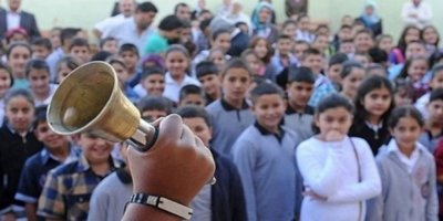 Devlet Okuluna Kayıt Şartı: Cüzi Miktar 5 Bin TL