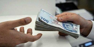 Bankalar Kredi Vermeye Zorlanırken, Takipteki Krediler 120 Milyar Lirayı Aştı