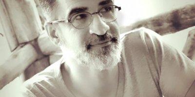 Muhammed Rıdvan Sadıkoğlu Yazdı: Ah Şu Sevgisizliğimiz