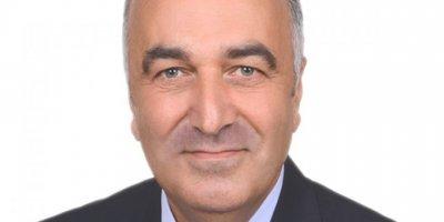 Alp Kırıkkanat Yazdı: Farklı ve Yeni Bir Tehdit Modeli mi?