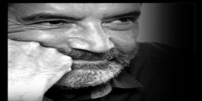 Ali Aslan Dodurga Yazdı: Günümüz Türkiyesi'nin Türk Kadını