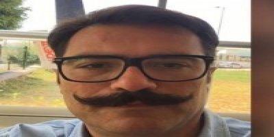 Mehmet Akif Yılmaz Yazdı: Osmanlıdan Beri Sivilleşme