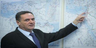 İsrailli Bakan, Seçim Öncesi Türkiye Üzerinden Oynuyor