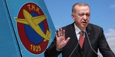 NGazete Gündemi Belirlemeye Devam Ediyor; Cumhurbaşkanı Erdoğan olaya El Koydu!