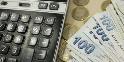 Ekonomi Eylülde Yoğun Veri Gündemiyle Isınacak