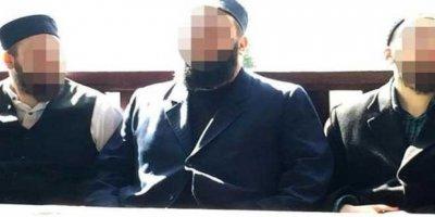 Kuran Kursunda Çocuklara Cinsel İstismar: Sanıklar Tutuklandı