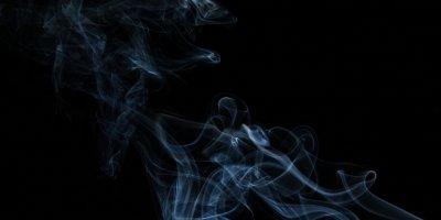Ağustosta En Fazla Sigaranın Fiyatı Arttı