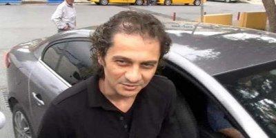 Topbaş'ın FETÖ'den Tutuklu Damadı Acile Kaldırıldı