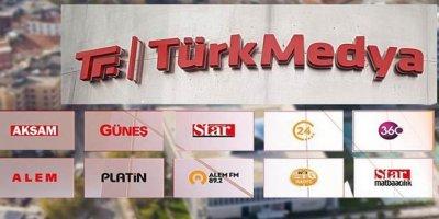 24 TV ve Star Gazetesi Kapatılacak İddiası