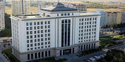 İhraç Kararlarının Ardından AK Parti'de İstifalar Başladı