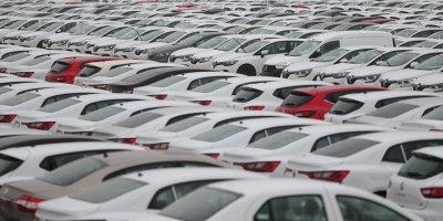 Ağustos Ayında En Fazla İhracatı Otomotiv Endüstrisi Yaptı