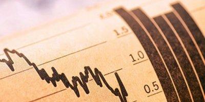 Dr. Zeki Şahin'den çarpıcı ekonomi yazısı: ENFLASYONİST EKONOMİK POLİTİKA... NEREYE KADAR?