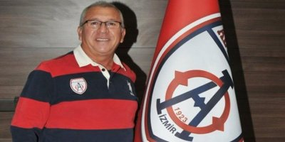 Seyit Mehmet Özkan'ın İlginç Özgeçmişi