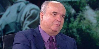 Fehmi Koru, Ali Babacan'ın İttifak Yapacağı Partiyi Açıkladı! Sunucu Şaştı Kaldı