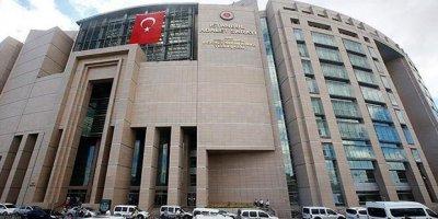 İstanbul Cumhuriyet Başsavcılığı'ndan Emniyet Kürtaj Listesi İstedi Başlıklı Haberlere Dair Açıklama