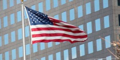 ABD 'Terörle Mücadelede' Yaptırım Ağını Genişletiyor