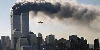 Tarihi Değiştiren Gün: 11 Eylül