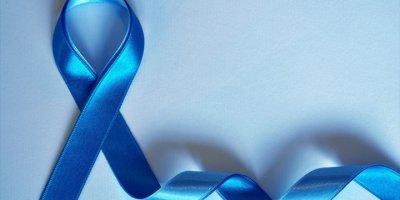 'Prostat Kanseri Erkeklerde En Sık Görülen İkinci Kanser'