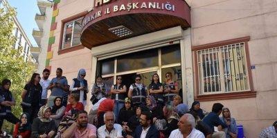 Sadullah Özcan yazdı: İdlip - Diyarbakır Anneleri ve Yeni Oyunlar