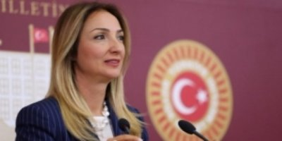 CHP'de Sürpriz Af Kararı