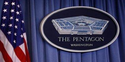 Pentagon, 51. Bölge Baskını'nı Bombalama Tehdidi İçin Özür Diledi