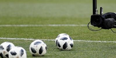 Fıfa'dan Futbolcu Kiralanmasına Sınır Geliyor