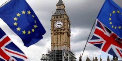 İngiltere de kervana katıldı: Türkiye'ye tüm silah satış izinlerini askıya aldı