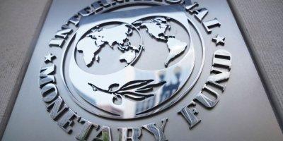 Uluslararası Para Fonu(IMF), Türkiye'ye ilişkin büyüme, enflasyon ve işsizlik beklentilerini açıkladı