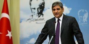 CHP'den Halkbank açıklaması
