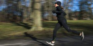 Dünya Sağlık Örgütü: Yeterince egzersiz yapmayanlarda kanser, kalp krizi, diyabet riski artıyor