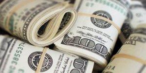 Dolarda hızlı yükseliş