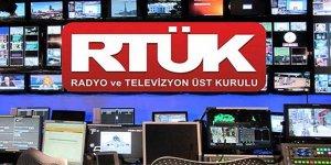 İnternet yayıncılarının 1 ay içerisinde yayın lisansı için RTÜK'e başvurması gerekecek