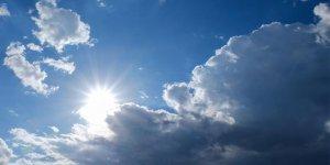 Işın Erenoğlu Üstündağ yazdı: Havayı kontrol ediyor muyuz?