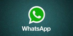 Whatsapp reklam almaya başlıyor