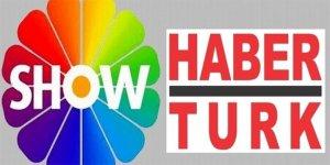 Show TV ve Habertürk satıldı
