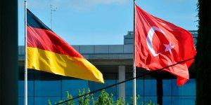 Alman yatırımcılardan Erdoğan'a beş koşul