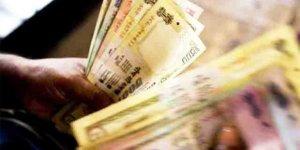 Küresel Refleks: Yükselen Dolardan Dış Güçler Sorumlu