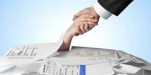 Kredi borçlarına yapılandırma