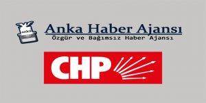 Medyada ilginç satış! ANKA Haber Ajansı'nı hangi CHP'li aldı?