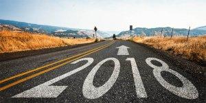 Doğan Satmış yazdı: 2020 yılı yaklaşırken medyadaki trendler