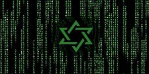 Haaretz: İsrail'in Siber-casus endüstrisi, dünya diktatörlerine yardım ediyor